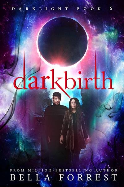 Darkbirth