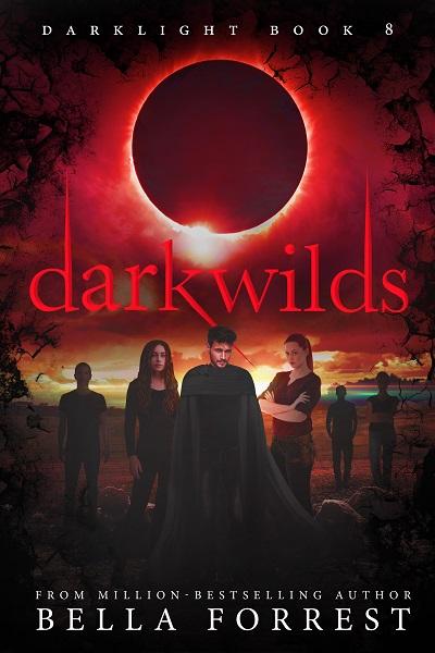 Darkwilds