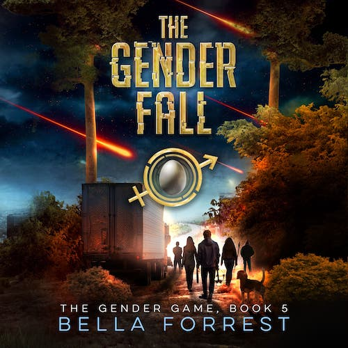 The Gender Fall