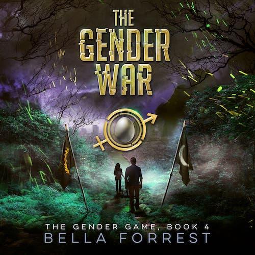 The Gender War