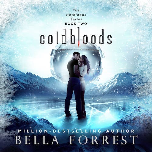 Coldbloods