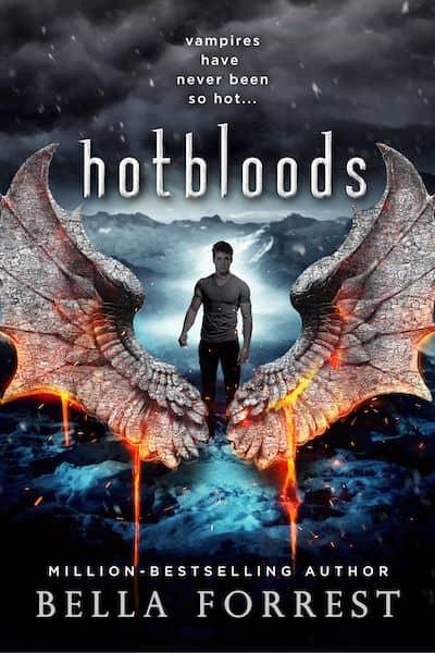Hotbloods