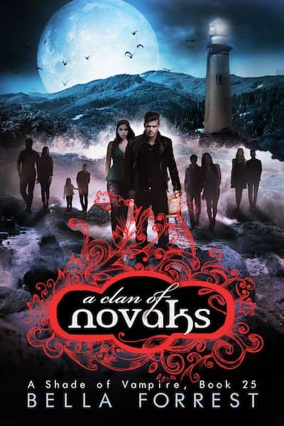 A Clan of Novaks