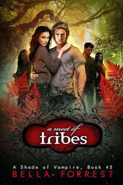A Meet of Tribes