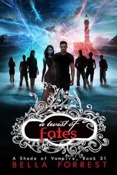 A Twist of Fates