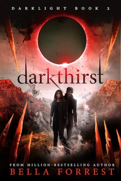 Darkthirst