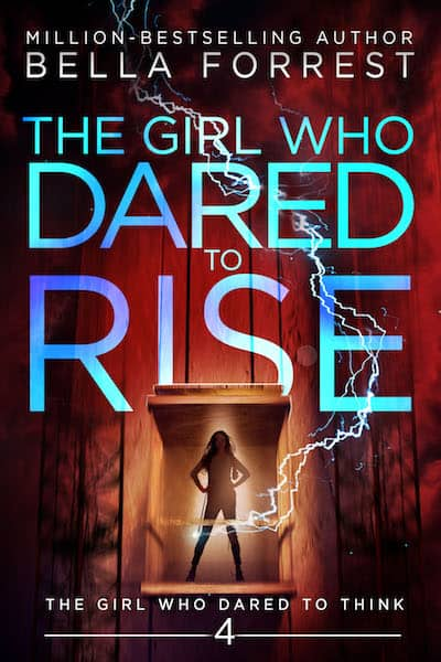 The Girl Who Dared to Rise