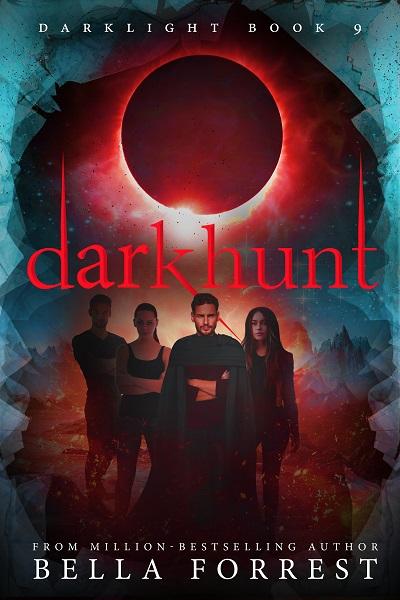 Darkhunt