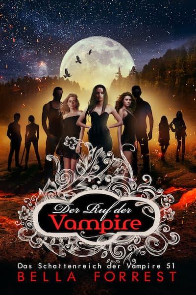 Der Ruf der Vampire